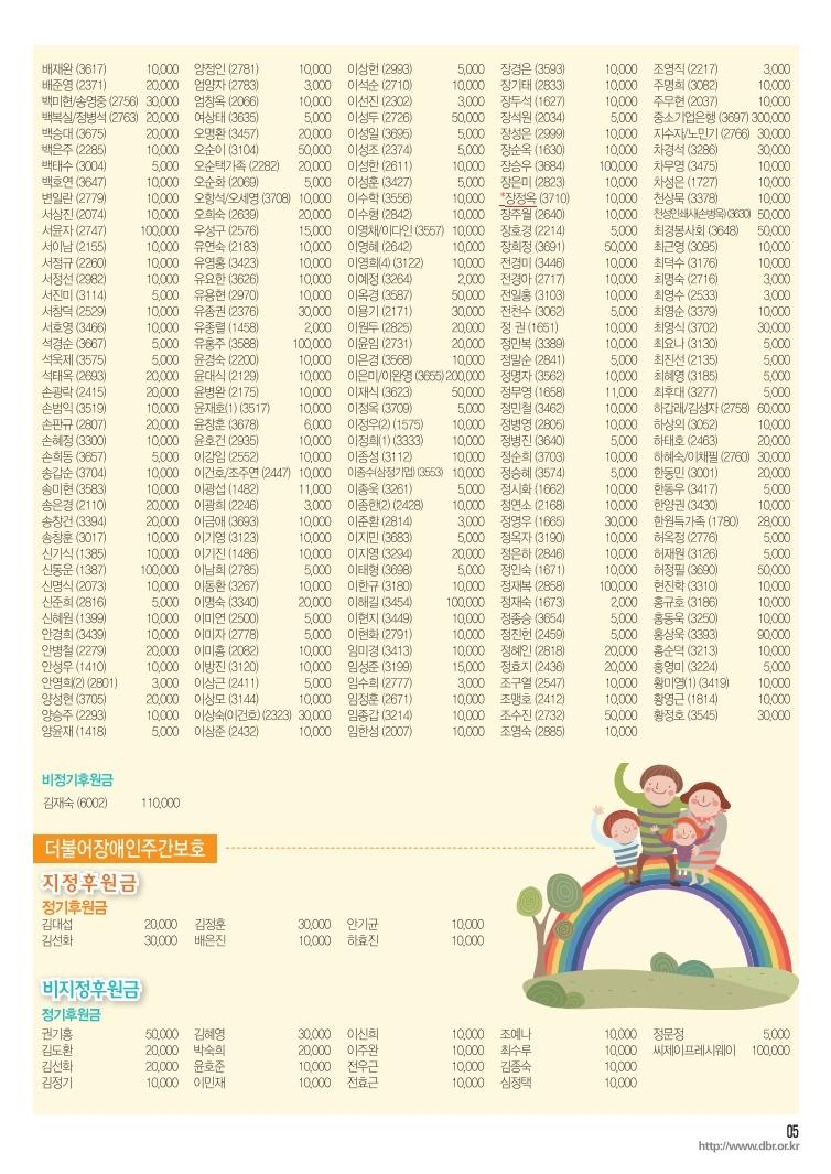 201909월-더불어소식지-3차 1.pdf_page_5.jpg