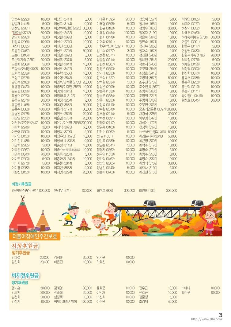 202010월-더불어소식지-7차(1) (1).pdf_page_5.jpg