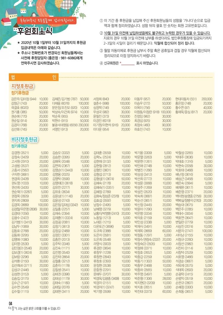 [출력]-202010월-더불어소식지_200x282mm_8P_100모조_중철제본_1000부_ 5.pdf_page_4.jpg