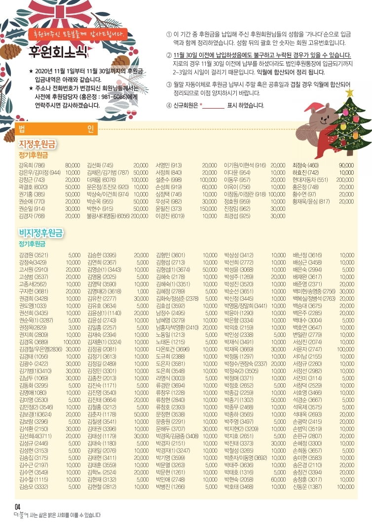 [5차시안]-202011월-더불어소식지_200x282mm_8P_100모조_중철제본_1000부.pdf_page_4.jpg
