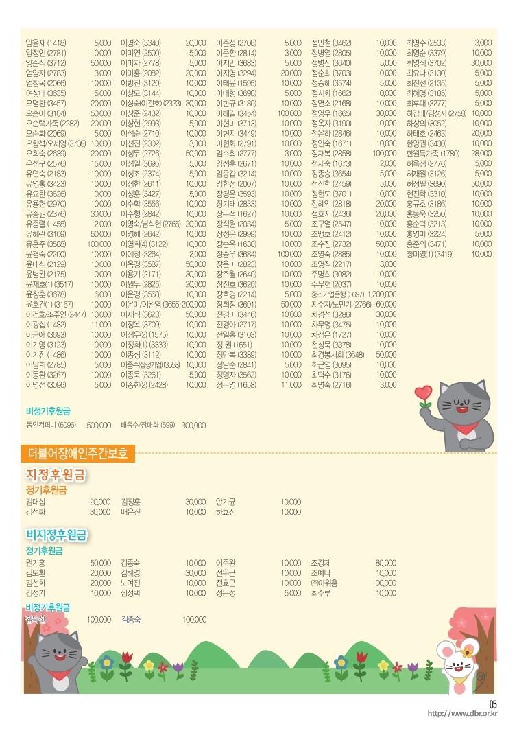 2021년5월-더불어소식지_수정(3).pdf_page_5.jpg