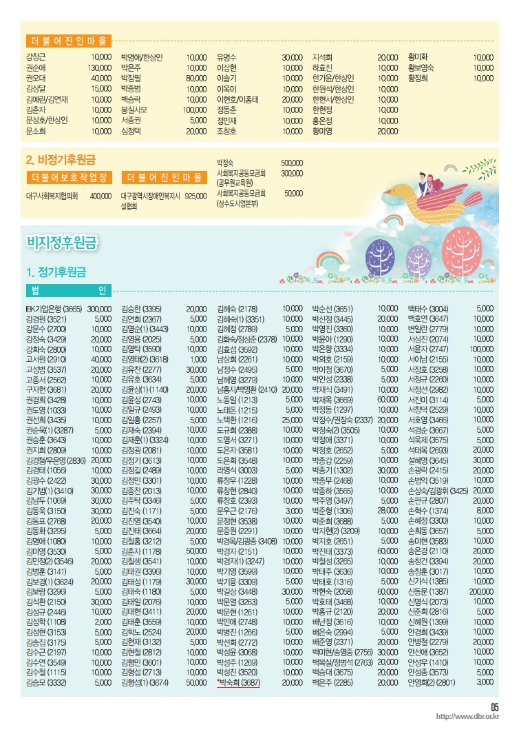 더불어소식지18년08월-수정8.pdf_page_5.jpg