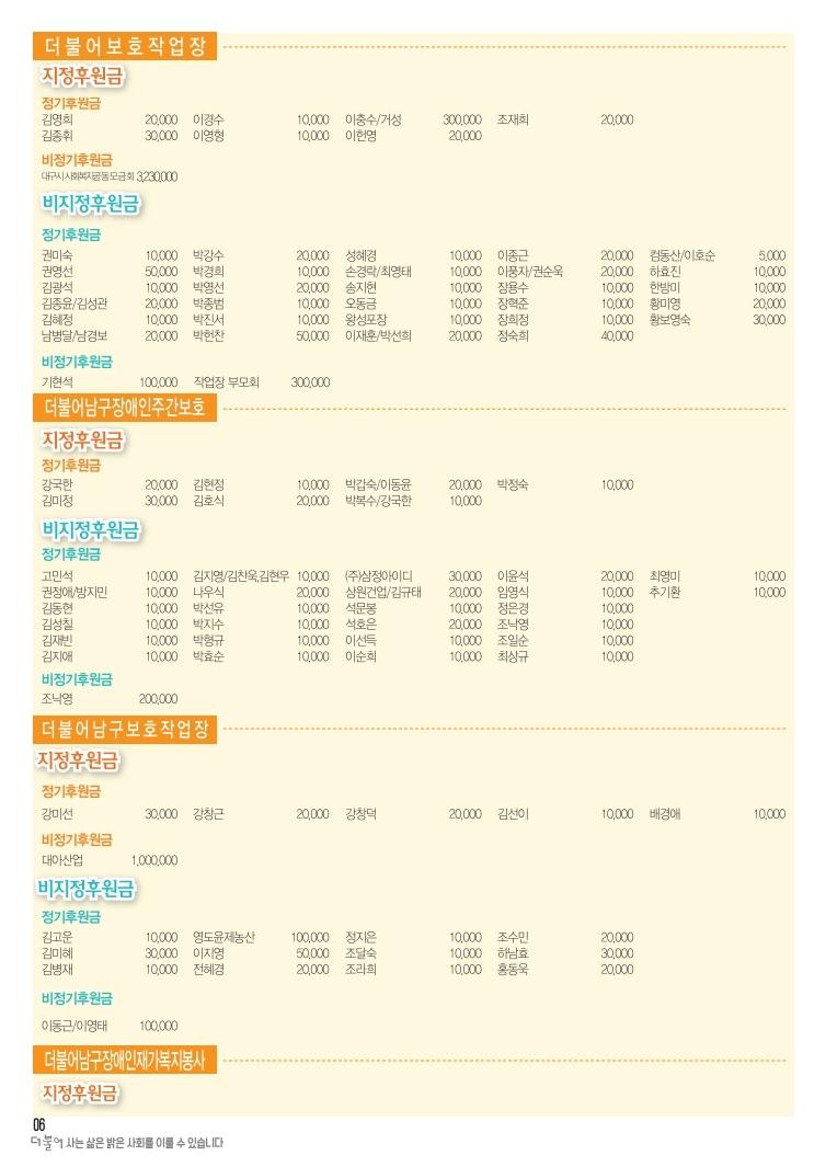 20190109-1월-더불어소식지-수정8.pdf_page_6.jpg