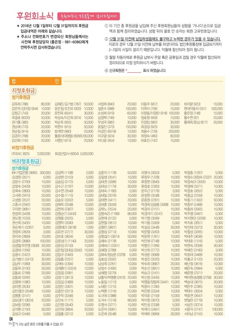 20190109-1월-더불어소식지-수정8.pdf_page_4.jpg