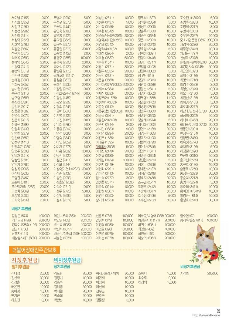 201905월-더불어소식지-최종.pdf_page_5.jpg