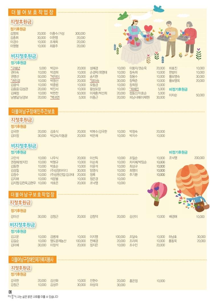 201906월-더불어소식지-5차수정.pdf_page_6.jpg