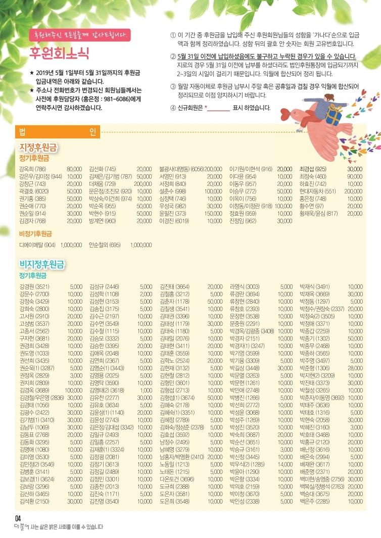 201906월-더불어소식지-5차수정.pdf_page_4.jpg
