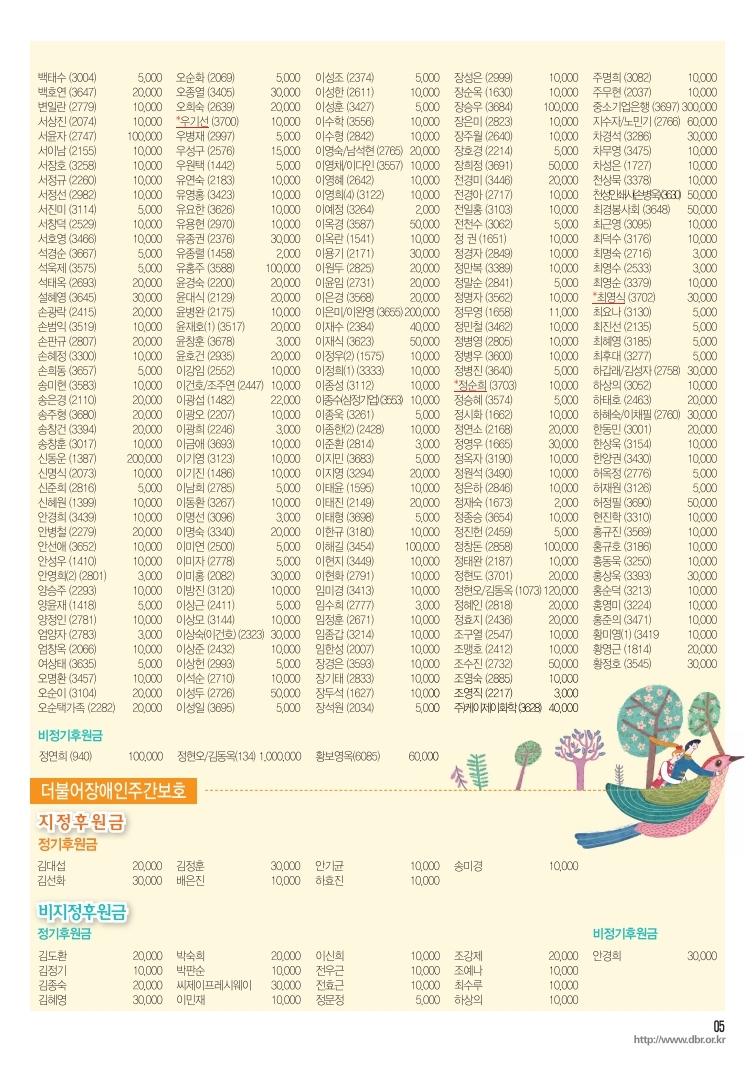 201908월-더불어소식지 5차 수정시안.pdf_page_5.jpg