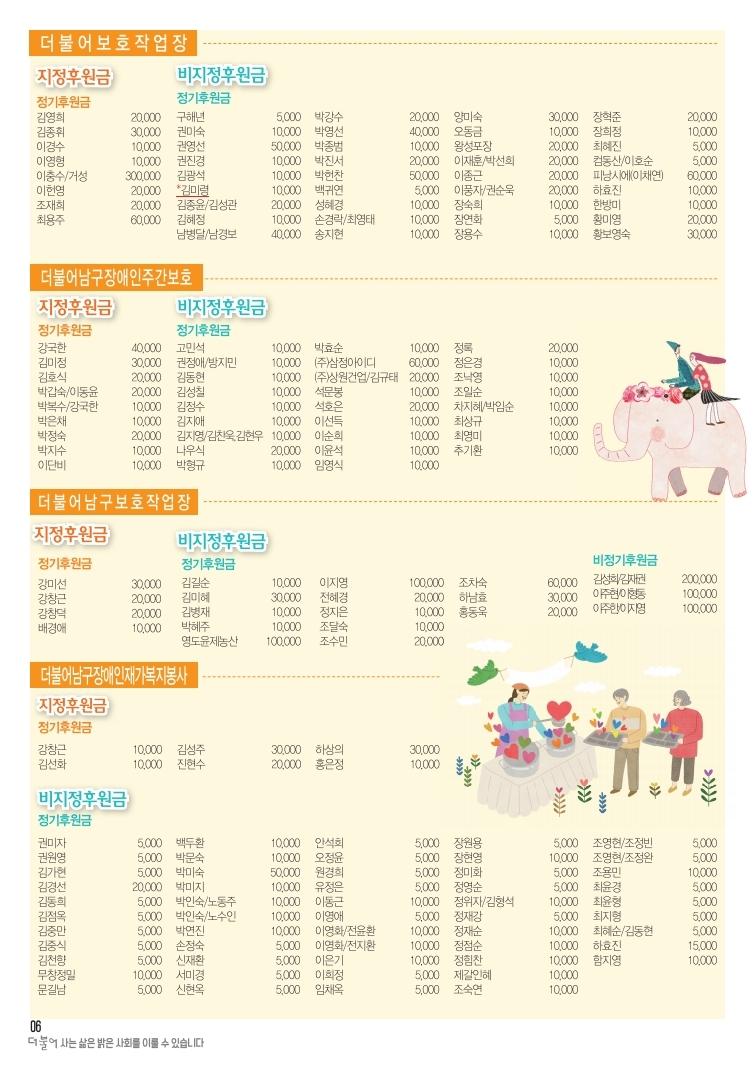 201908월-더불어소식지 5차 수정시안.pdf_page_6.jpg