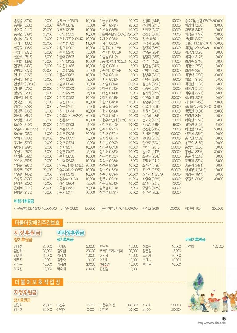 201910월-더불어소식지.pdf_page_5.jpg