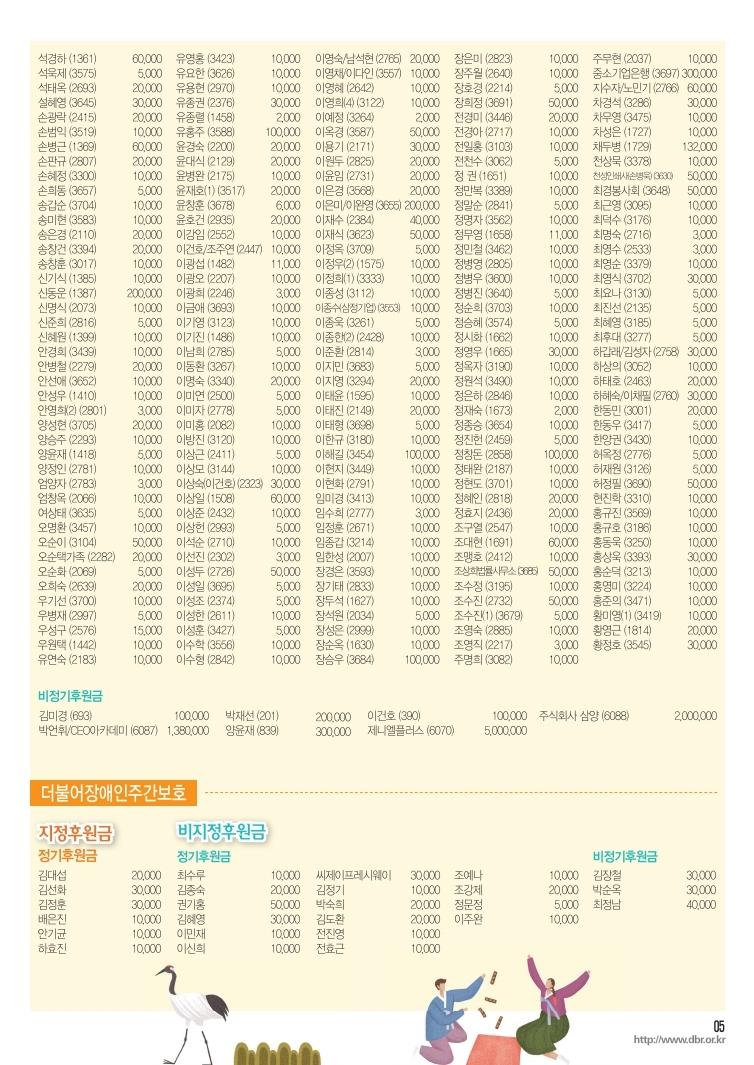 2020-01월-더불어소식지-5차.pdf_page_5.jpg