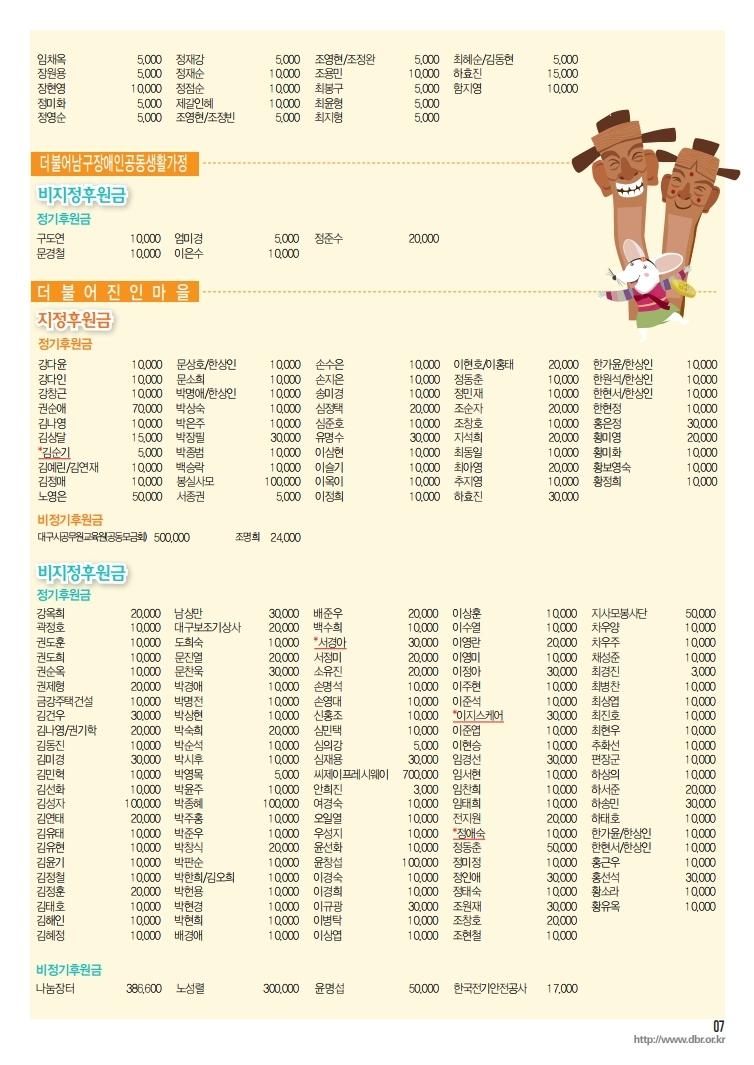 2020-02월-더불어소식지-수정4.pdf_page_7.jpg