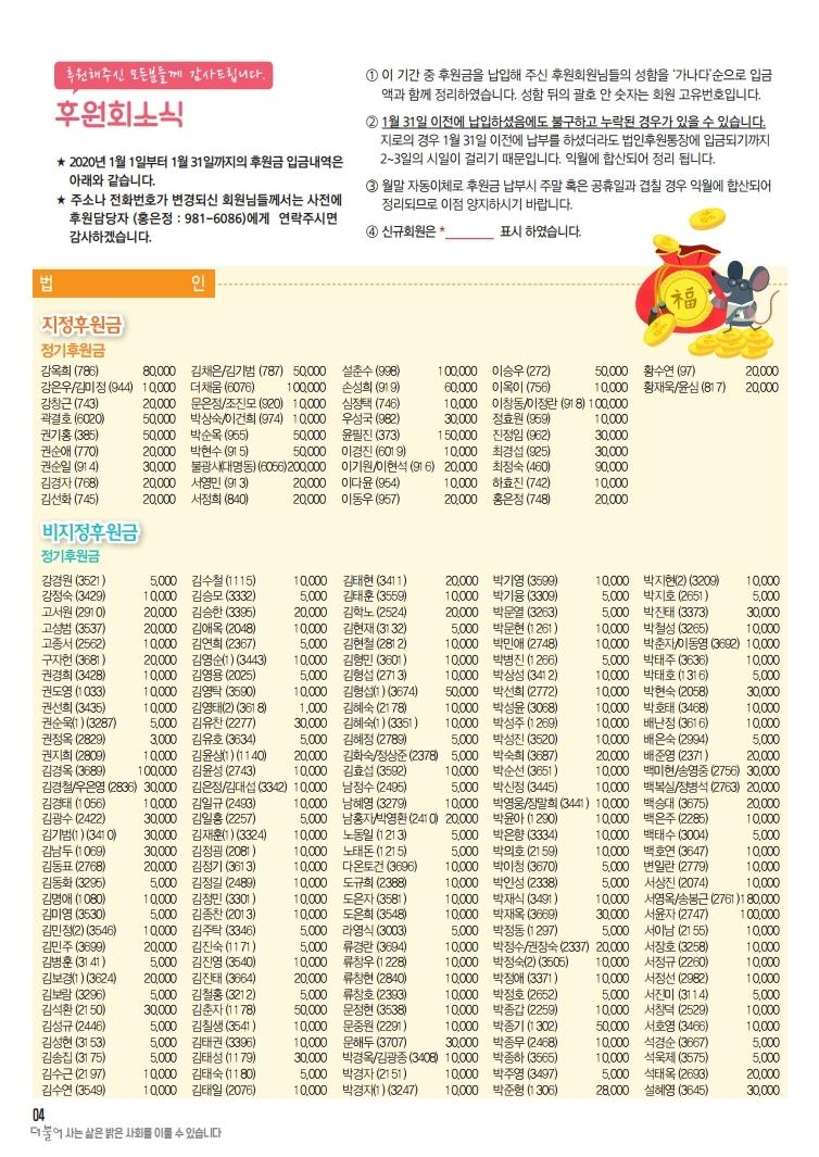2020-02월-더불어소식지-수정4.pdf_page_4.jpg