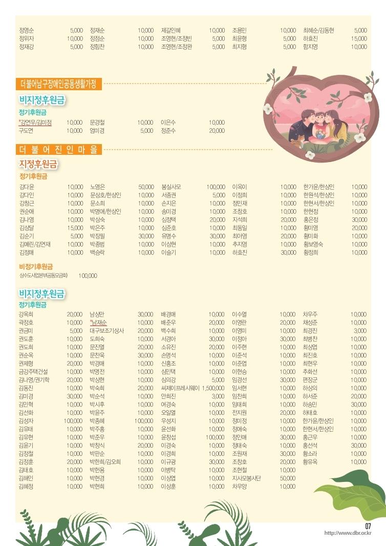 20200306-더불어소식지3월-최종발주.pdf_page_7.jpg