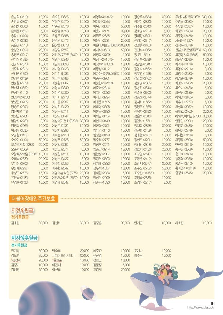 20200306-더불어소식지3월-최종발주.pdf_page_5.jpg
