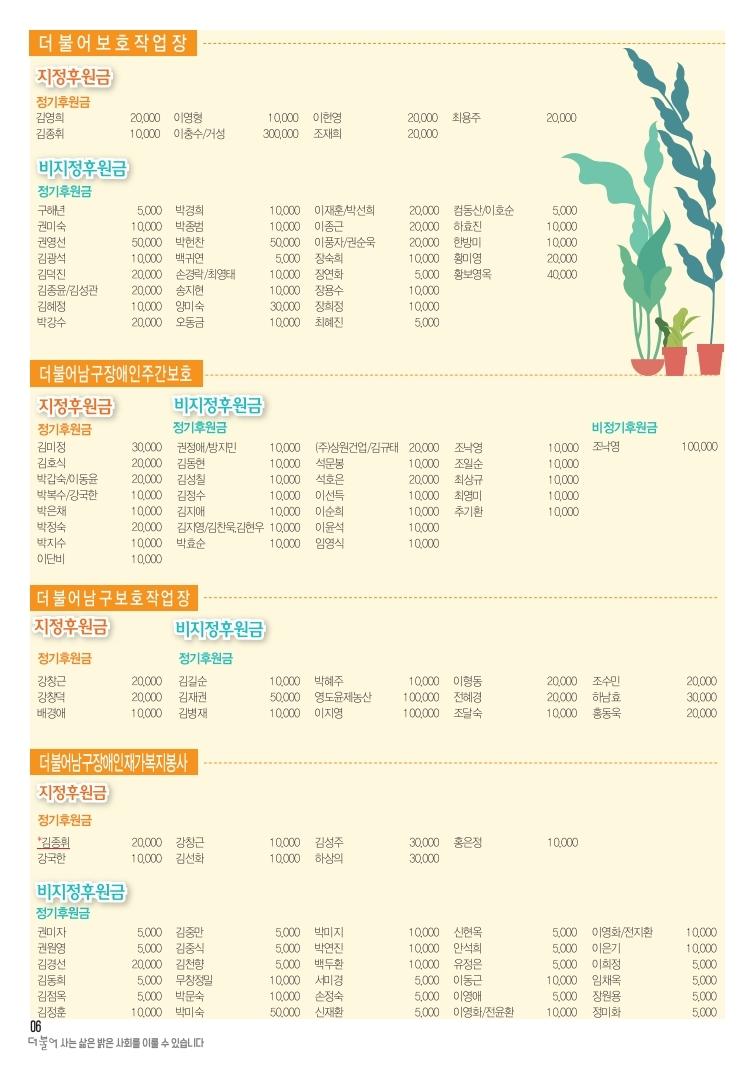 20200306-더불어소식지3월-최종발주.pdf_page_6.jpg