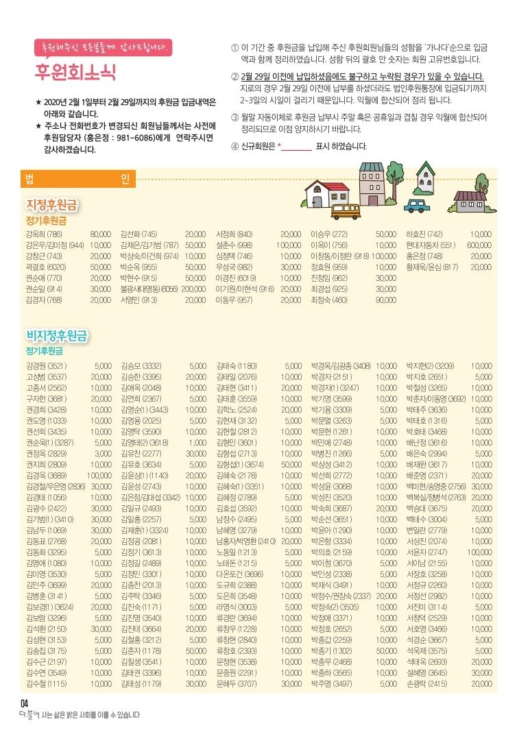 20200306-더불어소식지3월-최종발주.pdf_page_4.jpg