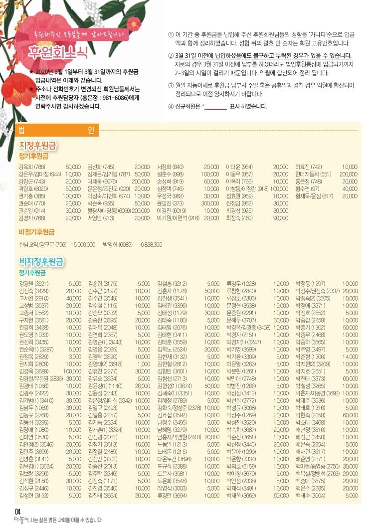 20190406-4월-더불어소식지-6차.pdf_page_4.jpg